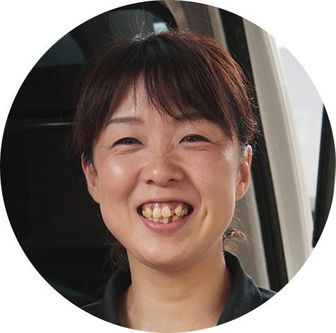 千葉県内の家族連れが楽しいスポットはお任せ!のコバさん